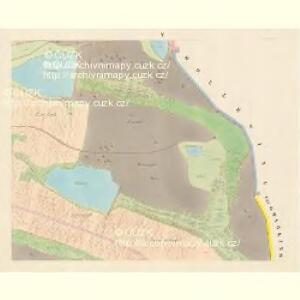 Neudorf - c7999-1-004 - Kaiserpflichtexemplar der Landkarten des stabilen Katasters