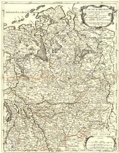 Il Circolo di Westfalia