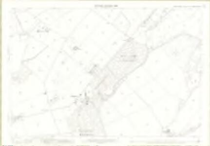 Argyll, Sheet  208.04 - 25 Inch Map