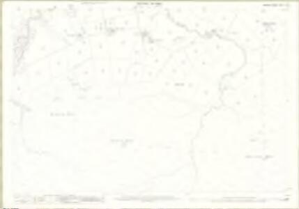 Ayrshire, Sheet  024.04 - 25 Inch Map