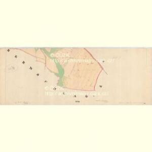 Markel - c6004-1-011 - Kaiserpflichtexemplar der Landkarten des stabilen Katasters