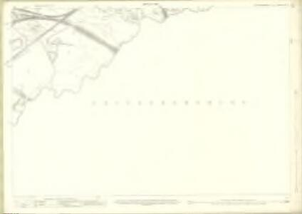 Linlithgowshire, Sheet  n014.05 - 25 Inch Map