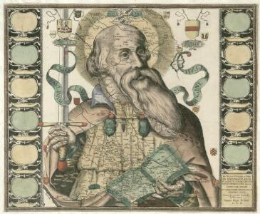 Rev.mo et Seren.mo Principi ac Domo. Dn. Ferdinando Archiep. et Elect. Colon. Episcop. Monasteriens Leto, Duci Bavariae