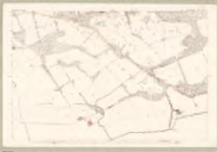 Perth and Clackmannan, Sheet XCVII.2 (Methven) - OS 25 Inch map