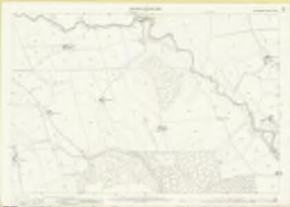 Perth and Clackmannanshire, Sheet  085.01 - 25 Inch Map