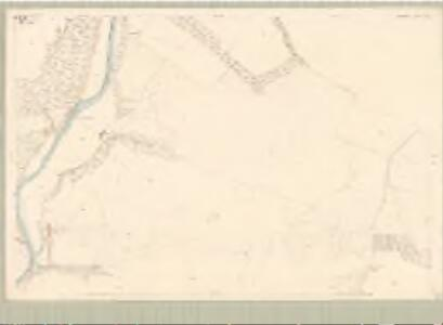 Ayr, Sheet LXII.9 (Colmonell) - OS 25 Inch map