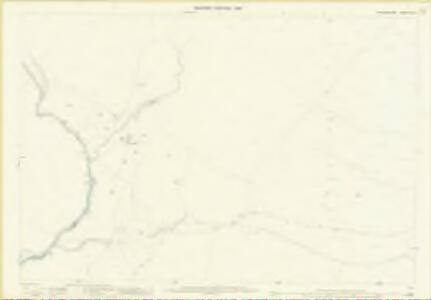 Stirlingshire, Sheet  022.03 - 25 Inch Map