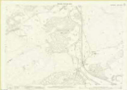 Perth and Clackmannanshire, Sheet  130.05 - 25 Inch Map