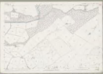 Argyll and Bute, Sheet CCVIII.8 (Combined) - OS 25 Inch map