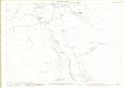 Ayrshire, Sheet  051.04 - 25 Inch Map
