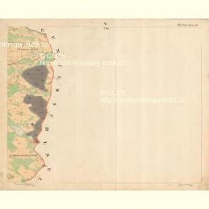 Kaltenbrunn - c7498-1-007 - Kaiserpflichtexemplar der Landkarten des stabilen Katasters