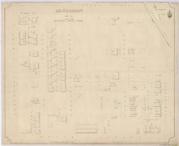 Leichhardt, Sheet 5 & 6, 1892