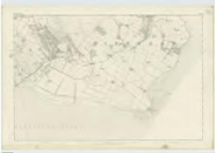 Kirkcudbrightshire, Sheet 47 - OS 6 Inch map