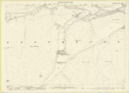 Perth and Clackmannanshire, Sheet  127.07 - 25 Inch Map