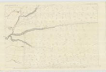 Argyll and Bute, Sheet CCXLVI.14 (Killean) - OS 25 Inch map