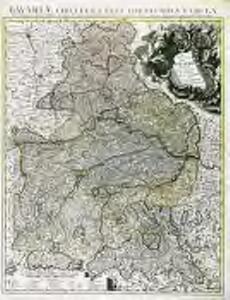 Le cercle de Baviere