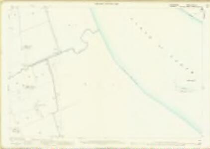 Stirlingshire, Sheet  025.05 & 06 - 25 Inch Map