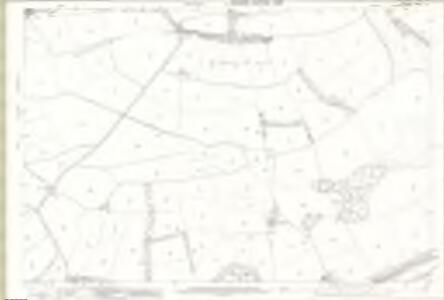 Ayrshire, Sheet  050.09 - 25 Inch Map