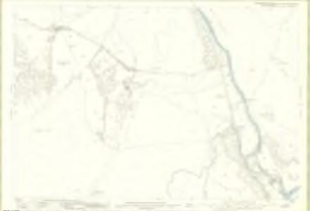 Kirkcudbrightshire, Sheet  023.11 - 25 Inch Map