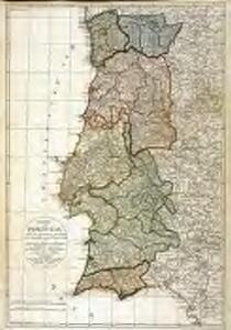 Charte von Portugal