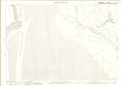 Dumfriesshire, Sheet  060.12 - 25 Inch Map