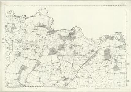 Essex XIX - OS Six-Inch Map