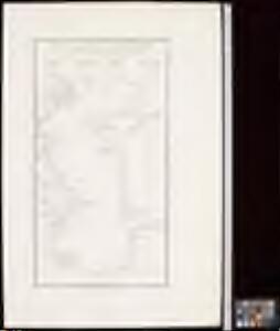Karte von dem Caspischen Meer / nach Pr. Güldenstaedts Entwurf ; gezeichnet von J. Wussin ; herausg