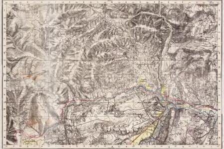Lambert-Cholesky sheet 3776 (Coşna)