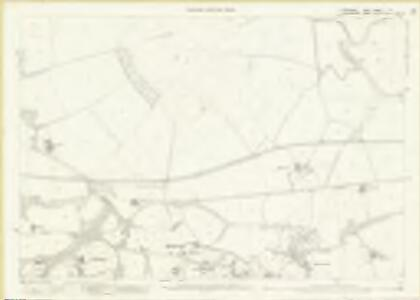 Perth and Clackmannanshire, Sheet  131.14 - 25 Inch Map