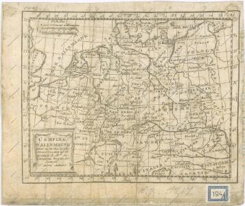 Bez titulu: soubor map pag. 125