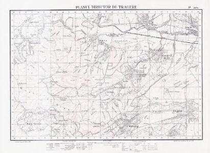 Lambert-Cholesky sheet 2474 (Ip)