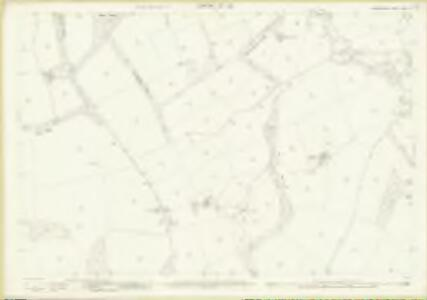 Lanarkshire, Sheet  027.13 - 25 Inch Map