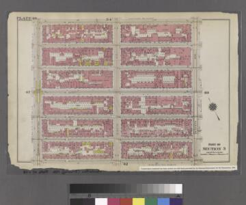 Part of Section 3 : Plate 48.