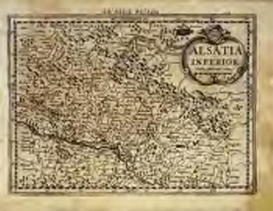 Alsatia inferior