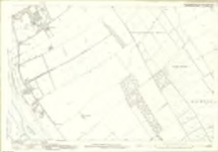 Kirkcudbrightshire, Sheet  030.14 - 25 Inch Map