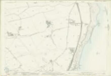 Fifeshire, Sheet  040.04 - 25 Inch Map