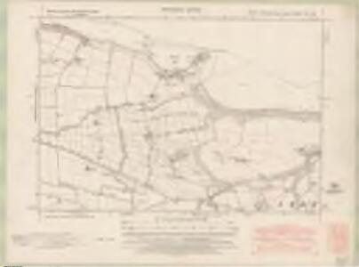 Linlithgowshire Sheet n IV.NW - OS 6 Inch map