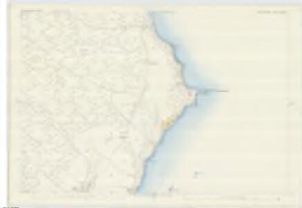 Argyll and Bute, Sheet CCXXXIX.4 (Kildalton) - OS 25 Inch map