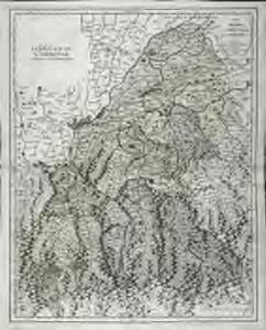 Le diocese de Comminge