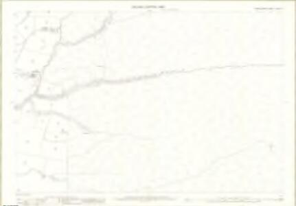 Argyll, Sheet  246.14 - 25 Inch Map