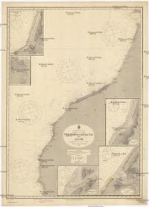 Nord-Atlantischer Ozean