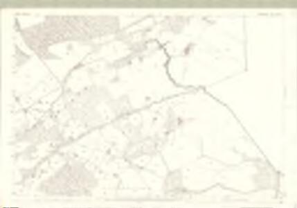 Ross and Cromarty, Ross-shire Sheet XCIX.10 - OS 25 Inch map