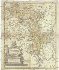 Charte von Russisch Litauen