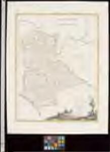 Li palatinati di Braclaw, e Kiowia / tratta dall'atlante polacco del Sig.r Rizzi Zanoni ; G. Zuliani