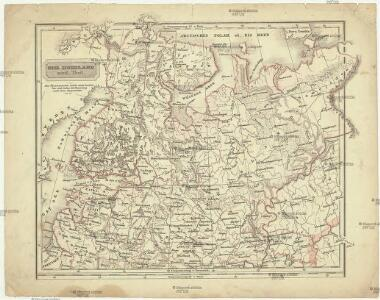 Eur. Russland