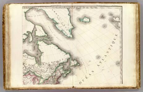 Amerique Septentrionale 2.