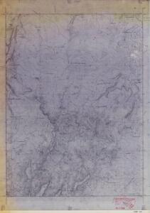 Cyprus (Sheet 30 XIV)