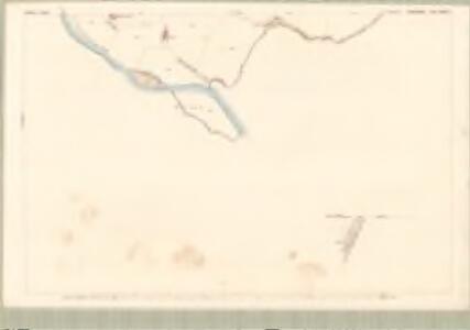 Perth and Clackmannan, Sheet CXXXII.6 (with inset CXXXII.3) (Kilmadock) - OS 25 Inch map