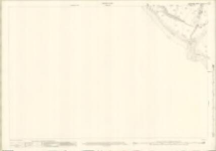 Buteshire, Sheet  243.14 - 25 Inch Map