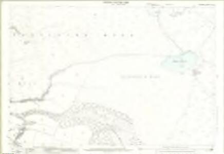 Ayrshire, Sheet  045.12 - 25 Inch Map